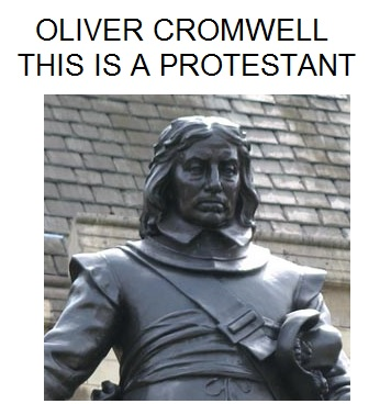 CromwellProtestant01