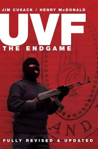 UVFbook