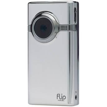 Flip_Video_MinoHD_616330
