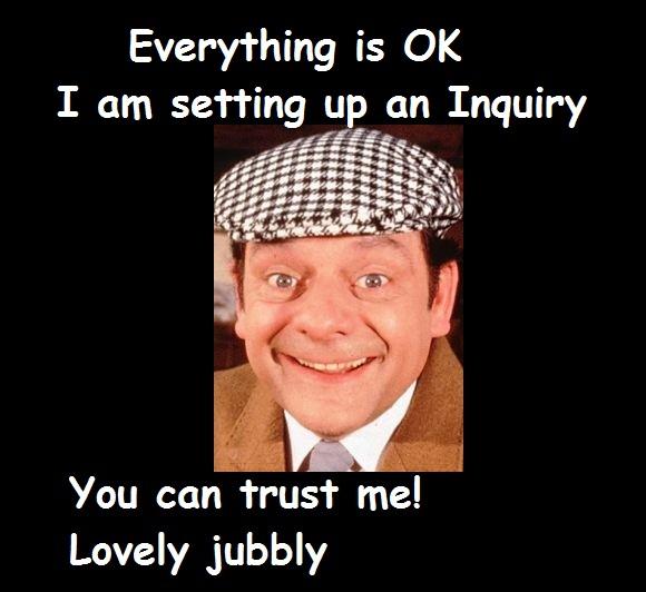 DBInquiry