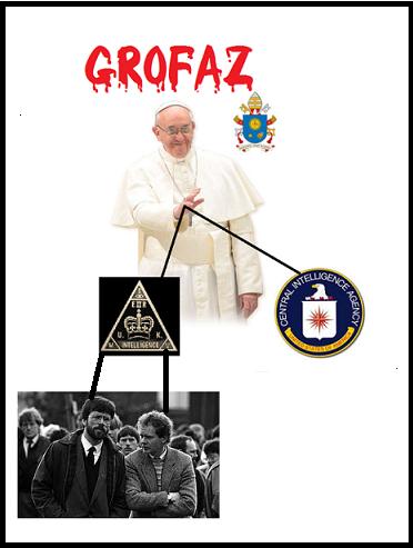 Grofaz4
