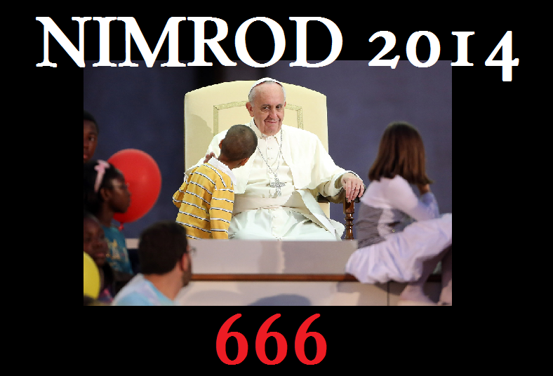 Nimrod2014