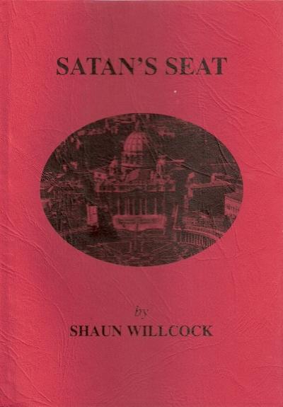 Satanssseat