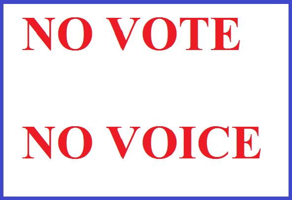 VoteLogo1