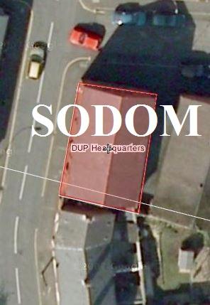SodomDUP1