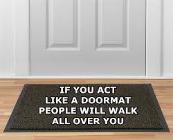 Doormat1