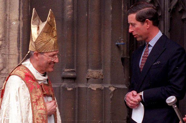 £££-Peter-Ball-and-Prince-Charles
