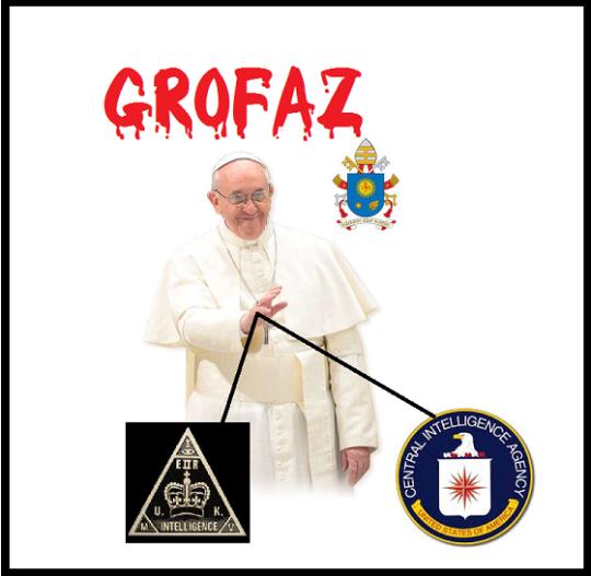 grofaz3