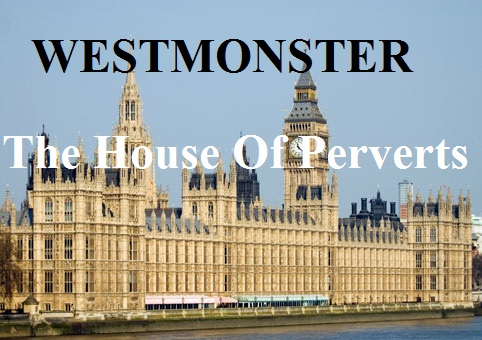 Houses_of_Parliament1