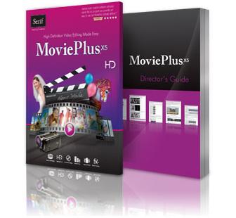 MoviePlus5