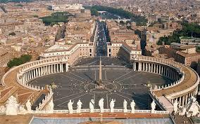 VaticanCause1