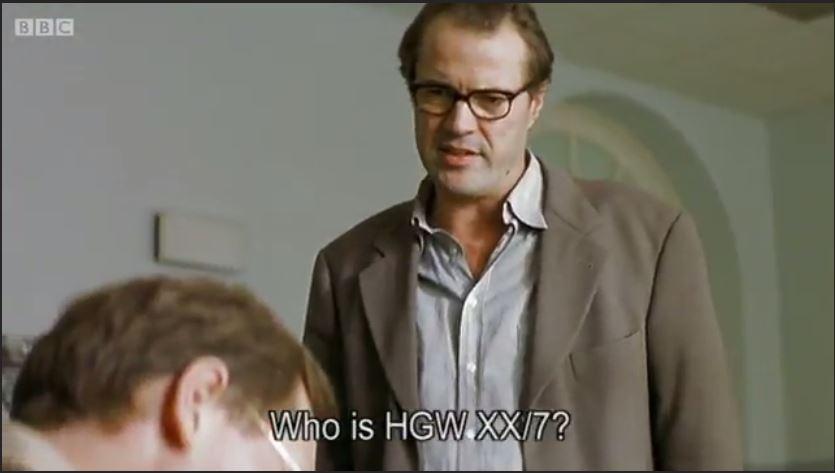 HGWXX7