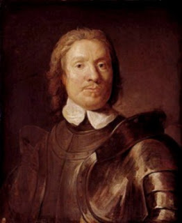 Oliver_Cromwell_Gaspard_de_Crayer