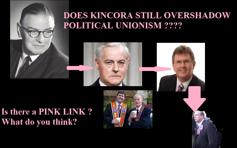 Is there a Pink Link?