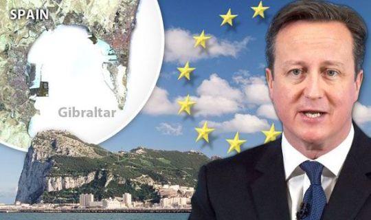 Gibraltar-Europe-crisis-551569