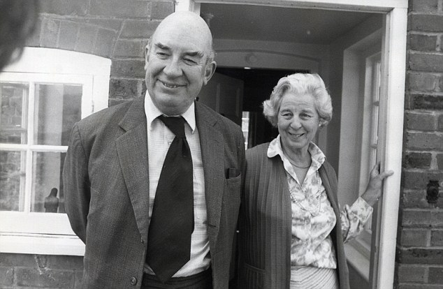 Sir_Peter_Hayman_and_Lady