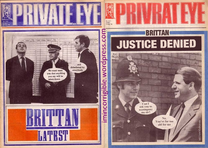 leon-brittan-private-eye-combi