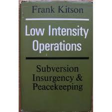 frank-kitson