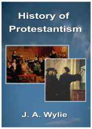 history_of_protestantism