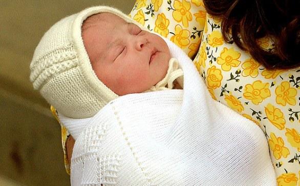 royal-baby-011_3289559b