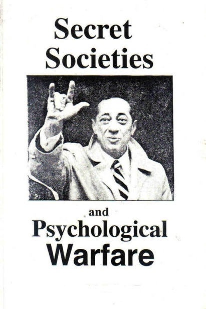 secret_societiespcywar