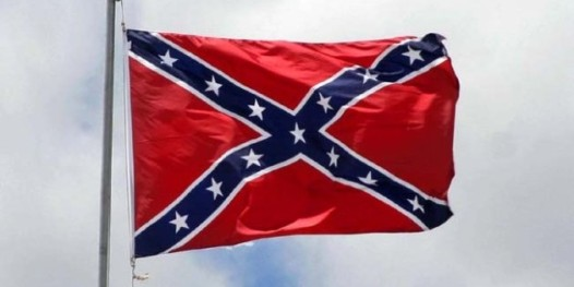 confederate-battle-flag-e1435093923501