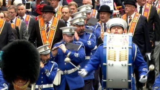 Donegalstreeetbelfastparadenew