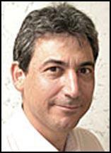 Joel Bainerman