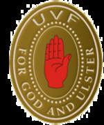 UVF-logo123