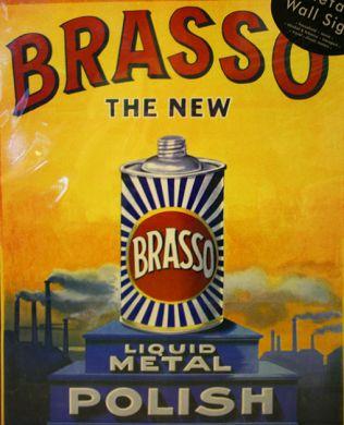 Brasso-Metal-Polish
