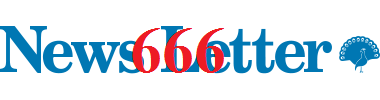 666NL1