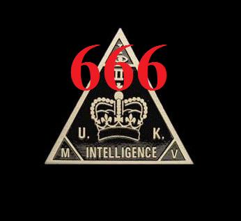 BlackMI51