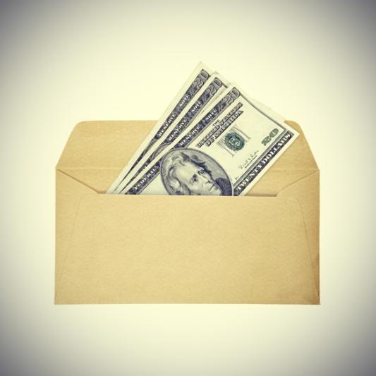 brown-paper-envelope