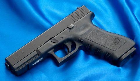 glock17_s878x513