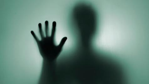 Shadowy1