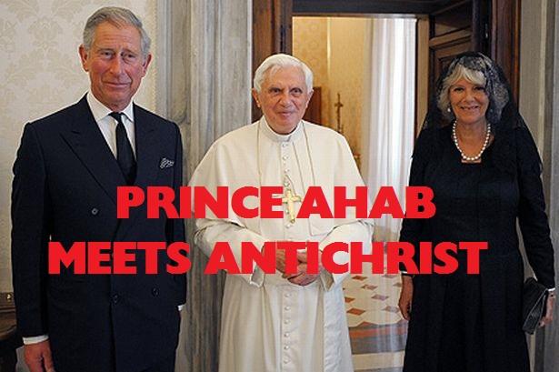AhabCharlie