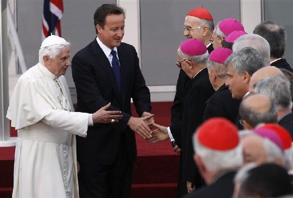 cameron-pope