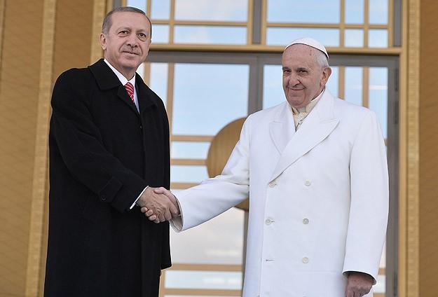 papa-erdogan