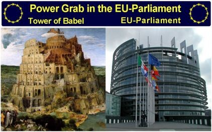 eu-babel-tower