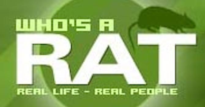 Whos-A-Rat