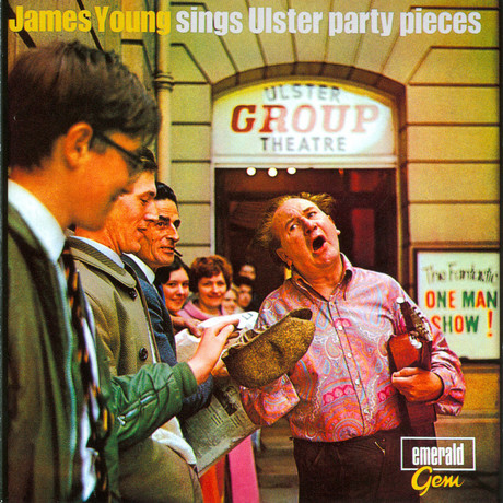 james-young-sings-ulster-party-pieces
