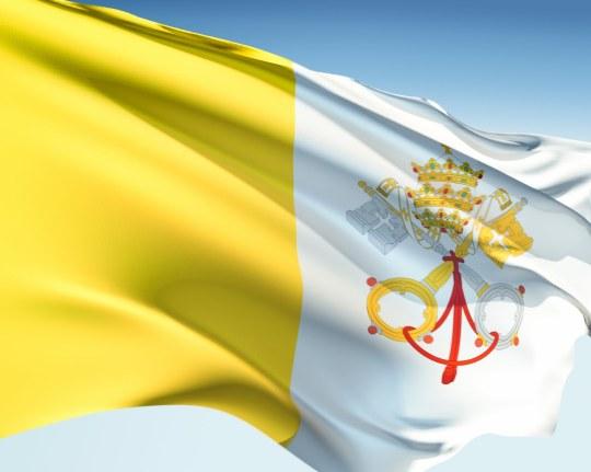 Vatican_flag2twokeys