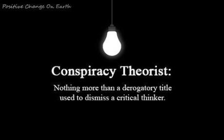 conspiracy-theorist-460x287