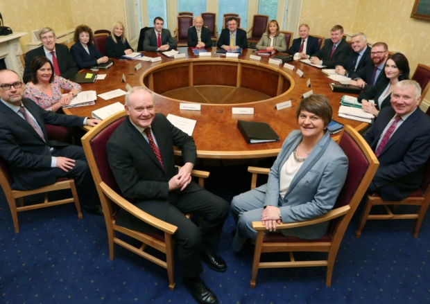 Arlene-Foster-and-Martin-McGuiness
