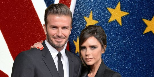 david-and-victoria-beckham-remain-eu.jpg