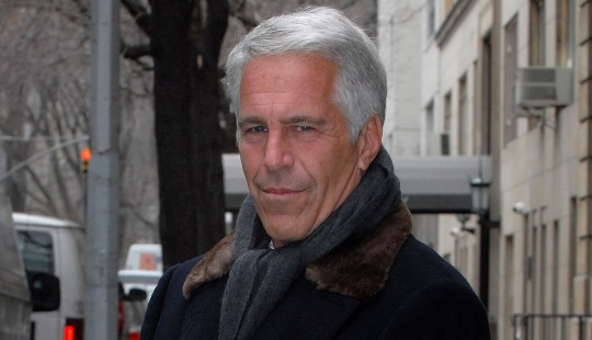 Jeffrey-Epstein-Net-Worth.jpg