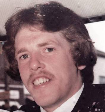Brian Robinson  (1)