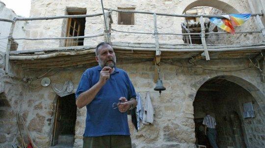 JesuitSyria.jpg