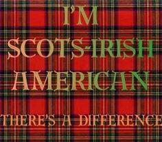 ScotsIrish2