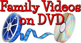 FamilyVids